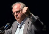 The Stupidity of Richard Wolff
