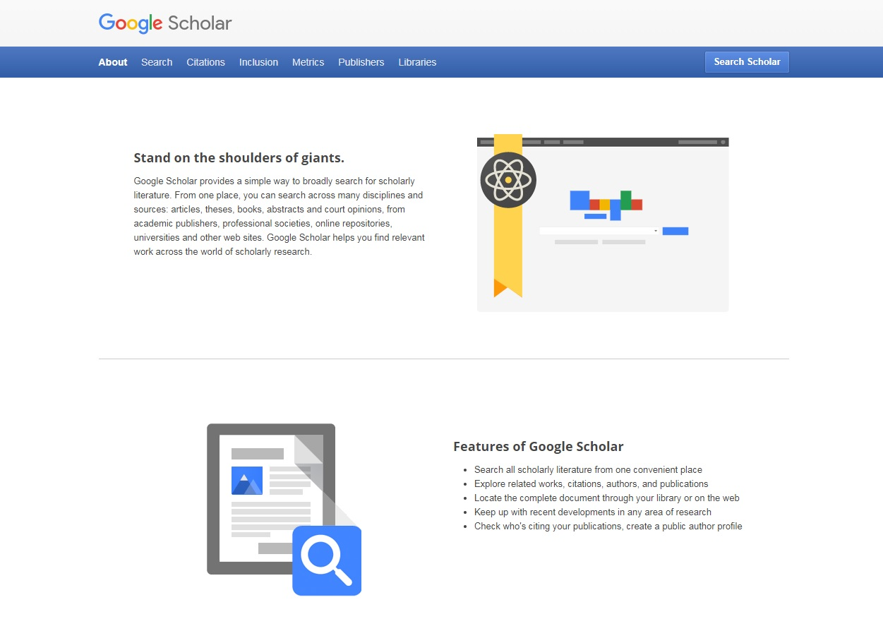 The Google Grid to stop the nazi charge  staff picks other featured