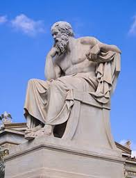 Was Socrates Right about Democracy?