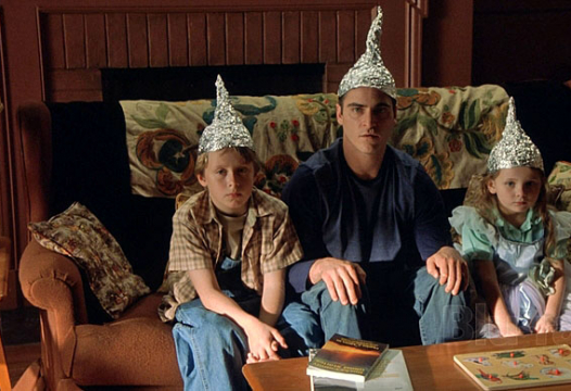 Picks for You what does conspiracy theory even mean anymore 526x360
