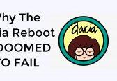Why The Daria Reboot Will Fail 1