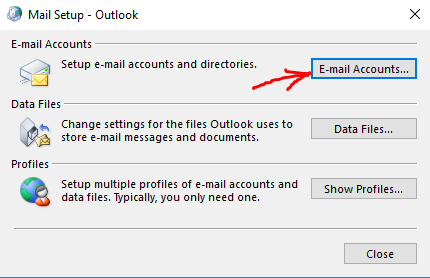 If you use Outlook and Your Computer Sucks, Heres How to Fix It... Capture3 outlook office microsoft mail computer  us canada technology tech society culture science news other entertainment news discoveries