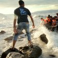320 Pro-Migration Greek NGOs Audited: Rapid Growth & Rich AF 2