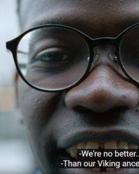 Scandinavian Airlines Tells Scandinavians That Scandinavia Isn't Real 5