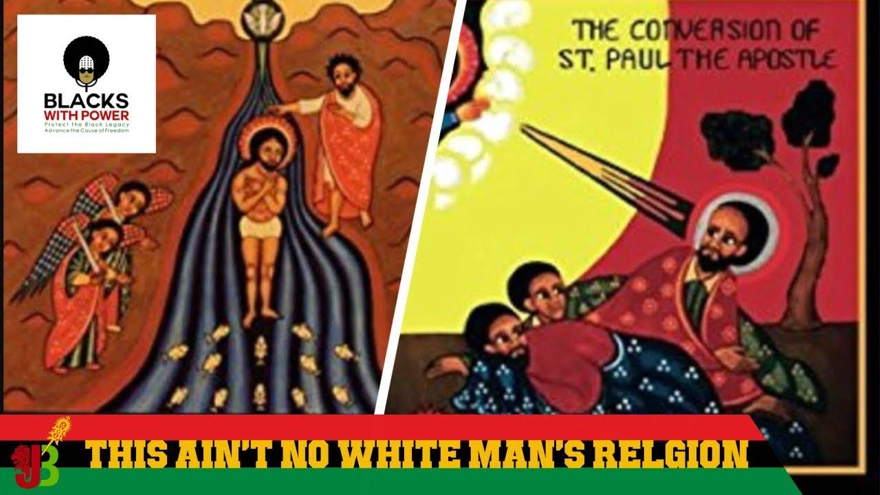 Conservatives vs Alt right White religion  us canada spirituality society culture politics government politics other news mythology history europe entertainment news