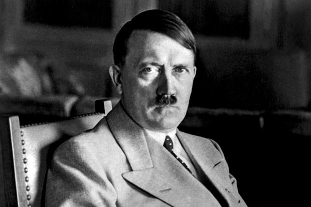 If You Hate Freedom, Youll LOVE Civic Nationalism! adolf White Nationalism  us canada society culture politics government other europe