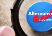 """AfD """"Threatens Democracy"""", Will Be Spied On"""