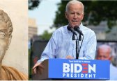 Biden next president, can it be true? 1