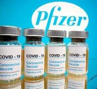 Bill Gates, Big Pharma, and the Vaccine