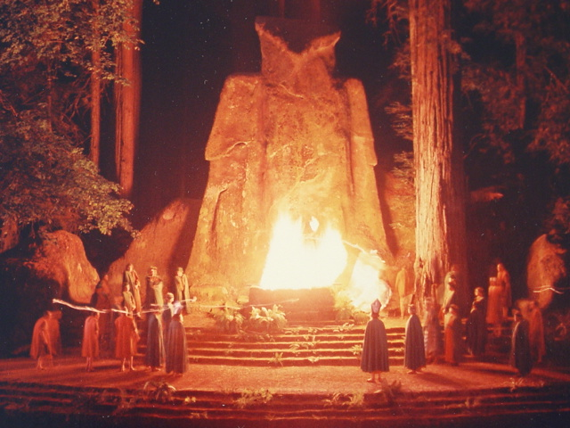 BLM, Manson, the Illuminati and the occult. bohemian grove  videos us canada theories society culture politics government politics other news history