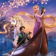"CoronaVirus: What We Can Learn From Disney's ""Tangled"""