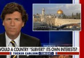 Don't Let Tucker Vs. ADL Become Cultural Appropriation 2.0