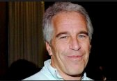 Epstein, Elitism, Elitism, Evolution, and Morality. 1