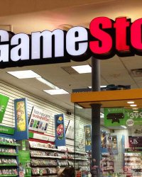 Gamers Finally Do Something Useful 6