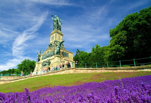 Germany: Freedom (Kinda) For The Vaxxed & Recovered?