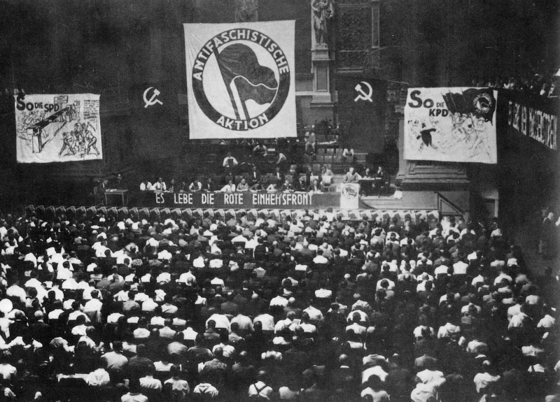 Antifa Are Not Nazis Boomer iu 3  other