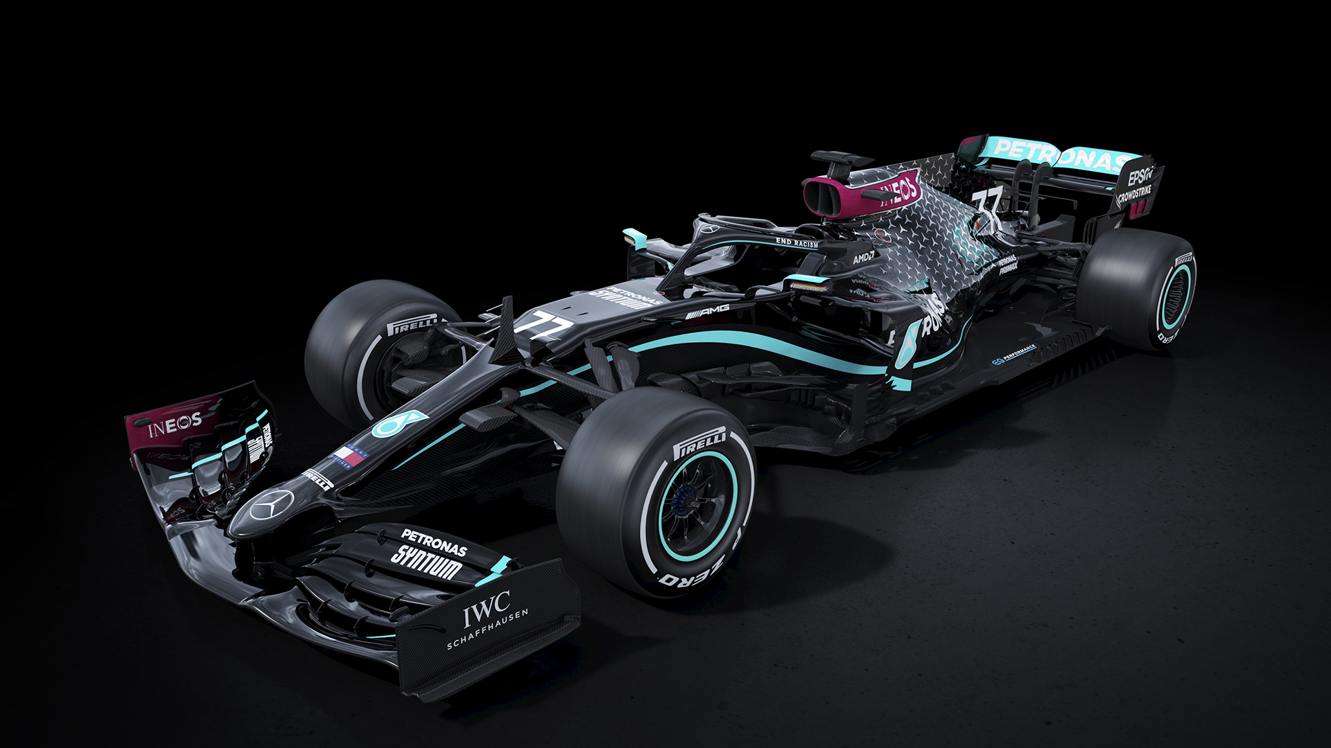 Lewis Hamilton   the death nail in Mercedes coffin lewis hamilton the death nail in mercedes coffin 4  sport other europe