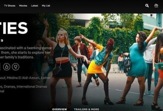 Now Is A Great Time To Cancel Netflix 1