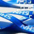 NHS Vilifies White Children — They Care About Your Health, Though! 4