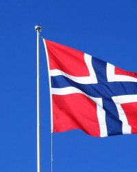 Norway: Birthrate Hits Historic Low