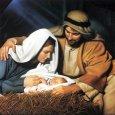 """Q"", Christ & Hitler — Symbols of Salvation 1"