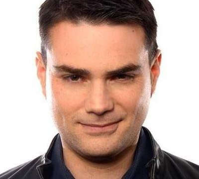Recently Read shapiro 400x360