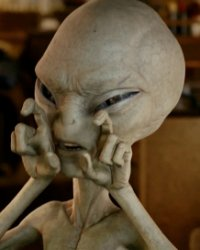 So What's The Deal With All This UFO Talk Lately? 4