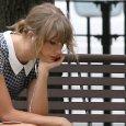 Taylor Swift HATES George Soros???