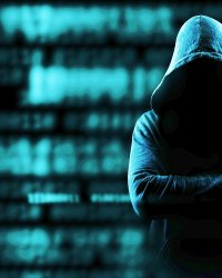 """The Coming """"Cyber Pandemic"""": 2021 Simulation"""