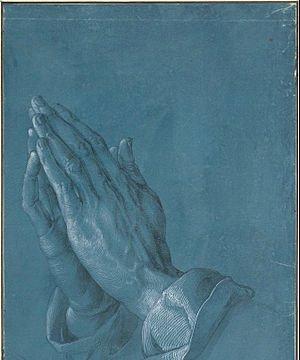 The Progressive Prayer