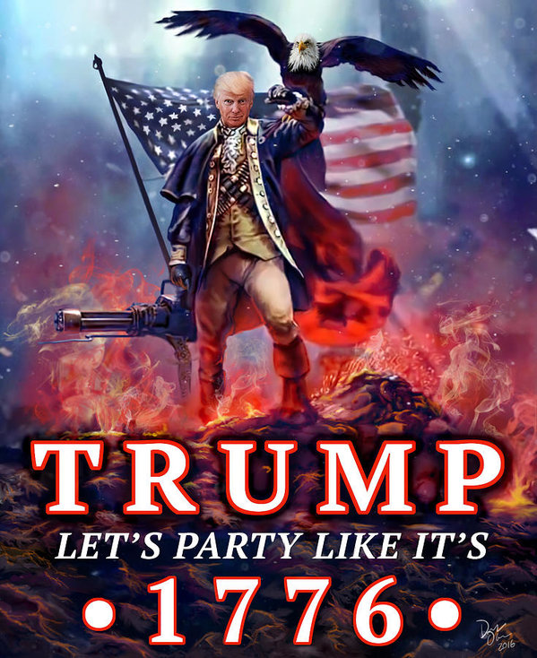 Biden next president, can it be true? trumpnado don olea  us canada politics government politics other news history