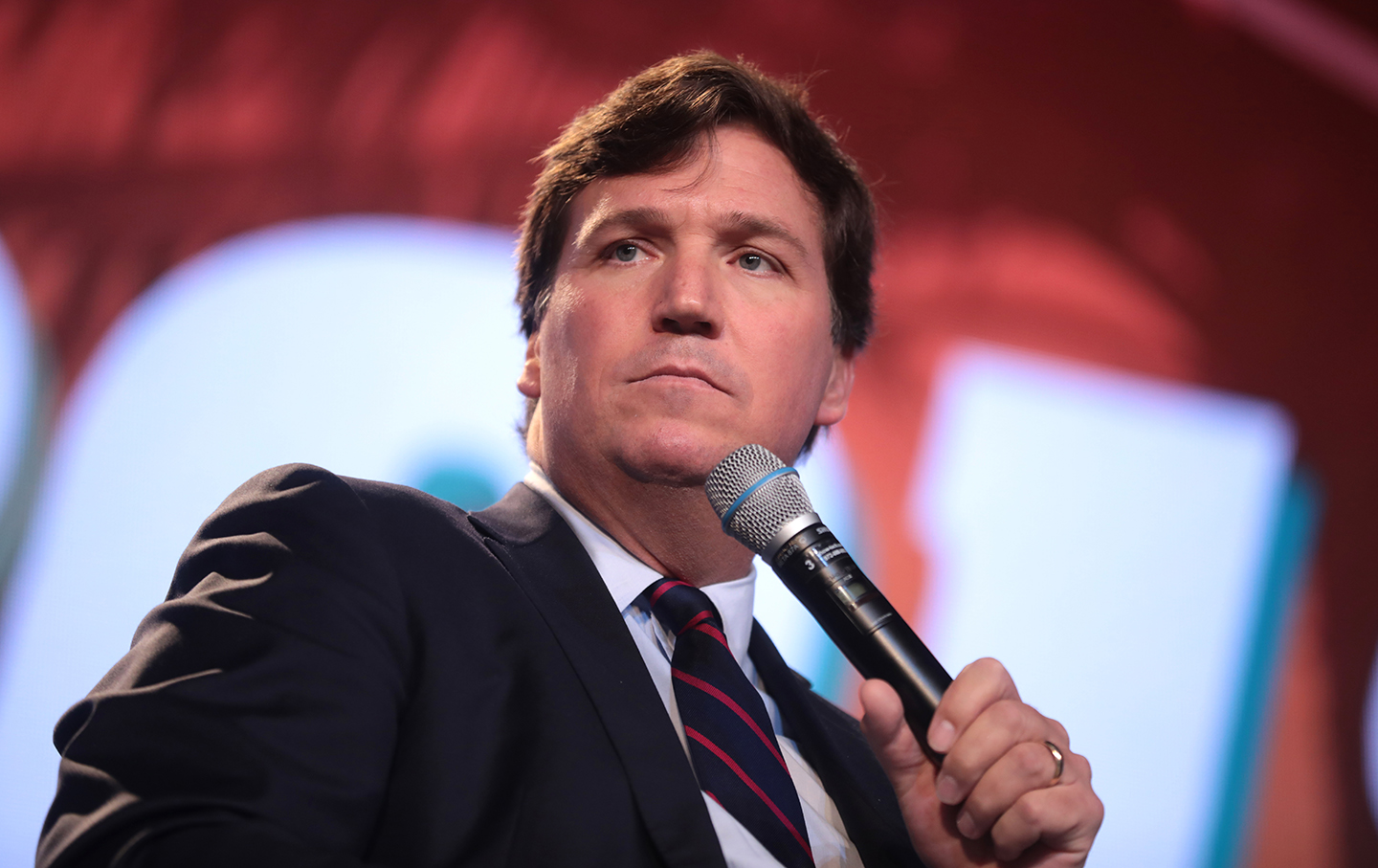Tucker Carlson the Rape Apologist tucker carlson the rape apologist Tucker Carlson scandalous scandal pedophiles fox crime age of consent  society culture politics philosophy news